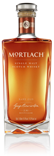 Mortlach Scotch Single Malt Rare Old 750ml